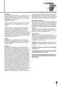 4echnische ,uftheizautomat - Klimatec Luft - Page 5