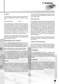 Technische Daten - Klimatec Luft - Page 7