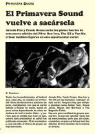 PrimaveraMagazine - Page 2