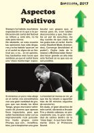PrimaveraMagazine - Page 3