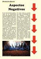 PrimaveraMagazine - Page 4
