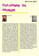 PrimaveraMagazine - Page 5
