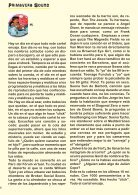 PrimaveraMagazine - Page 6