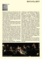 PrimaveraMagazine - Page 7