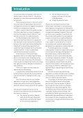 THE EU - Page 3