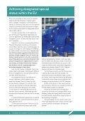 THE EU - Page 6