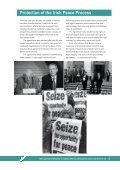 THE EU - Page 7