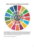 Mapping Mining to the Sustainable Development Goals An Atlas - Page 7