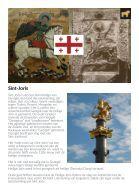 Brochure Georgia - Page 3