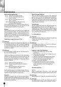 Montage und W artungsanleitung - Klimatec Luft - Page 5