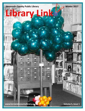 Library Link