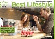 759 - Föger - Der starke Tiroler