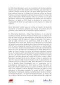 CONCIERTO POR LOS DERECHOS HUMANOS - Page 4