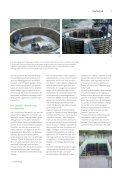 energieeffizienz - Haushalt Spartipps - Seite 4