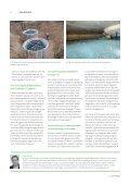 energieeffizienz - Haushalt Spartipps - Seite 5