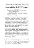 RADICAL TEFL - Page 7