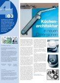 ZOW Pordenone/ MADERALIA Valencia 2003 - Seite 3