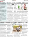 PARLIAMENT ON GRAMMARS - Page 4