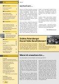 10 - Evangelische Jugendhilfe Godesheim - Seite 2