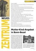 10 - Evangelische Jugendhilfe Godesheim - Seite 3