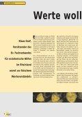 10 - Evangelische Jugendhilfe Godesheim - Seite 4