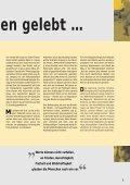 10 - Evangelische Jugendhilfe Godesheim - Seite 5