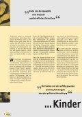 10 - Evangelische Jugendhilfe Godesheim - Seite 6