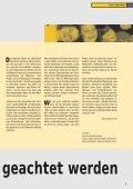 10 - Evangelische Jugendhilfe Godesheim - Seite 7