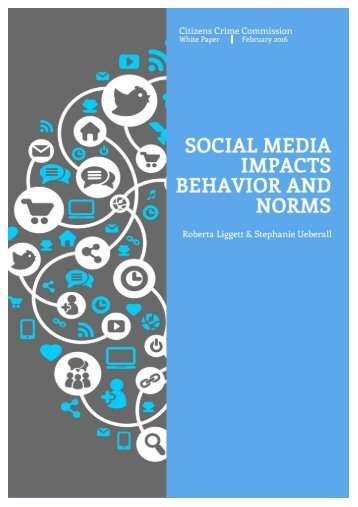 social-media-impacts-behavior-norms