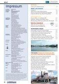 MAGAZIN FÜR INTERMODALEN TRANSPORT und Logistik - Seite 4