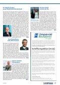 MAGAZIN FÜR INTERMODALEN TRANSPORT und Logistik - Seite 7
