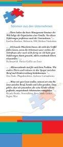Wanderausstellung - (VAMV) in NRW - Seite 3