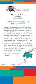 Wanderausstellung - (VAMV) in NRW - Seite 6