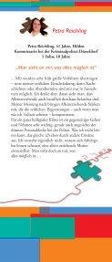 Wanderausstellung - (VAMV) in NRW - Seite 7
