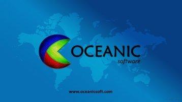 OceanicSoftware_Email