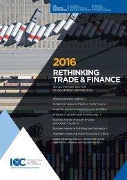 icc_global_trade_finance_survey_2016