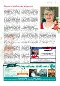 Amtsblatt Amtsblatt - Druckhaus Borna - Seite 3
