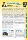 Amtsblatt Amtsblatt - Druckhaus Borna - Seite 5