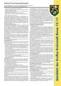 Amtsblatt Amtsblatt - Druckhaus Borna - Seite 7