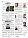 LYON - Page 4