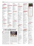 LYON - Page 6