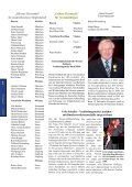NEU - International Police Association - Page 2