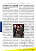 NEU - International Police Association - Page 4