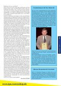 NEU - International Police Association - Page 5