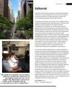 Keynes Newsletter - Page 3