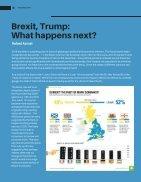 Keynes Newsletter - Page 6