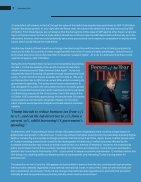 Keynes Newsletter - Page 7
