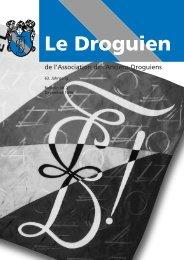 Droguien 1996-2.pdf - Droga Neocomensis