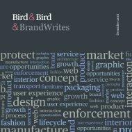 brandwrites-by-bird--bird--december-2016
