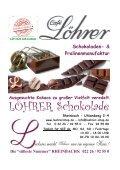 November 2012 - Rheinbach - Seite 2